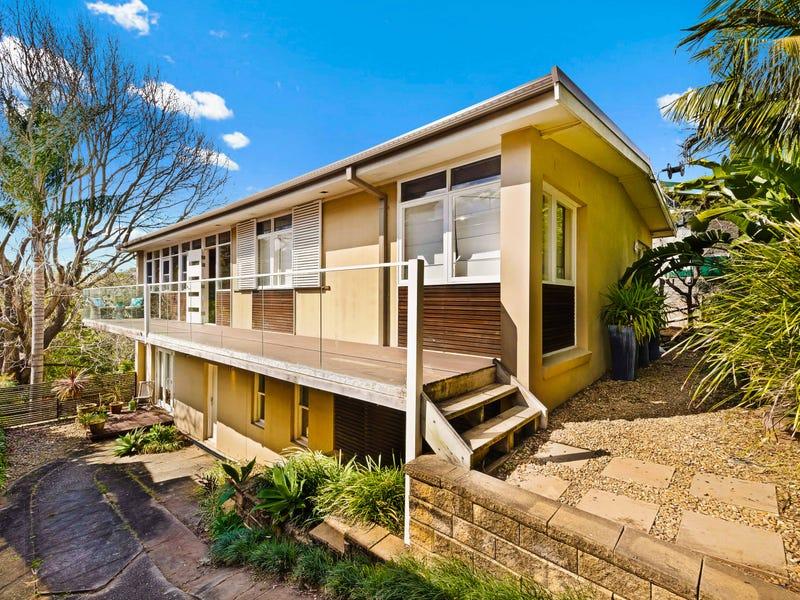41 Melba Drive, East Ryde, NSW 2113