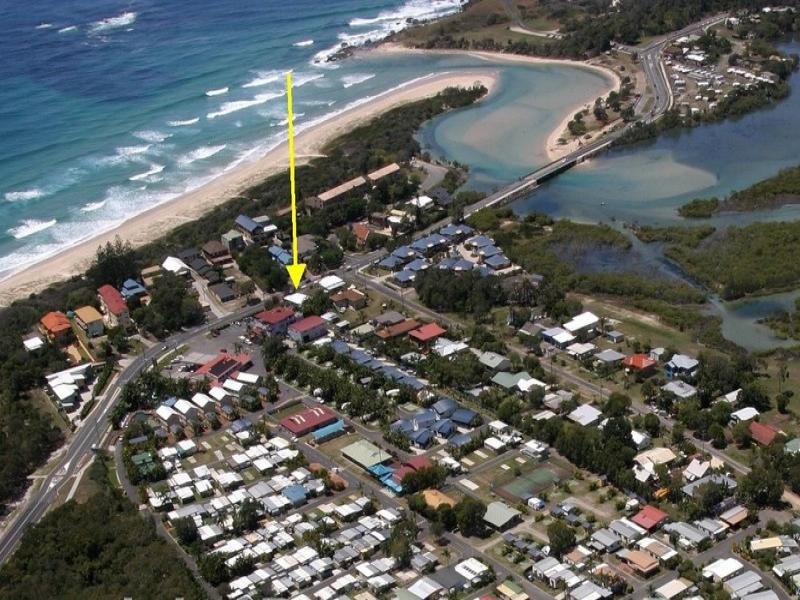 Address available on request, Hastings Point, NSW 2489