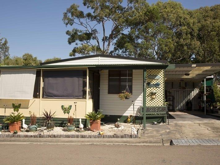 Unit 191/186 Sunrise Ave, Halekulani, NSW 2262