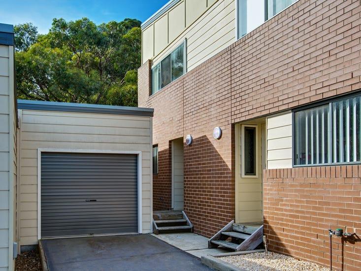 12/164-166 Croudace Road, Elermore Vale, NSW 2287