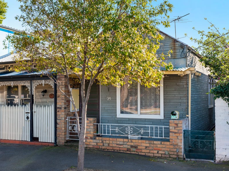 25 Ross Street, Port Melbourne, Vic 3207
