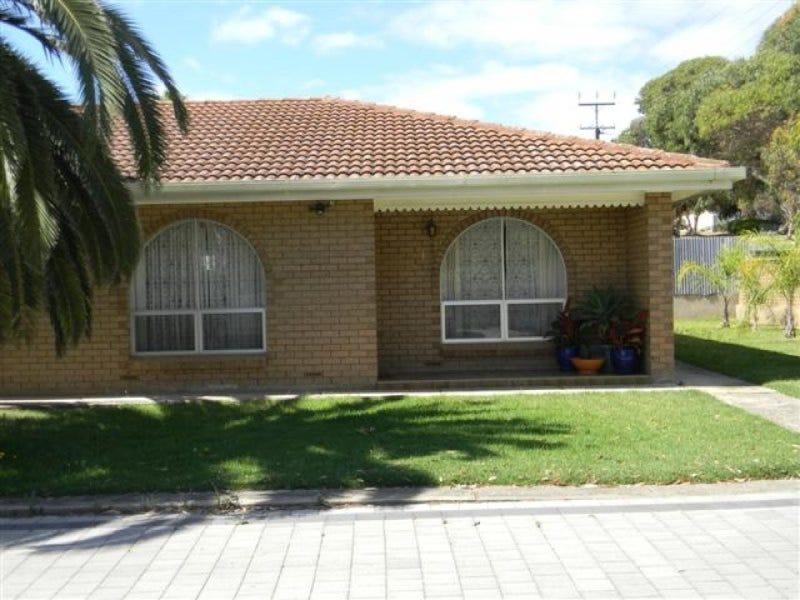 1/26 Hall Street, Port Lincoln, SA 5606
