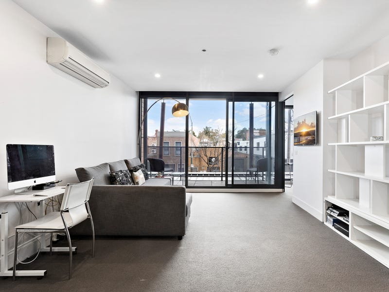 122/32 Bray Street, South Yarra, Vic 3141