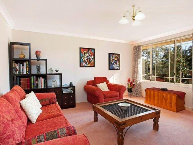 34 Pemberton Boulevard, Lisarow, NSW 2250