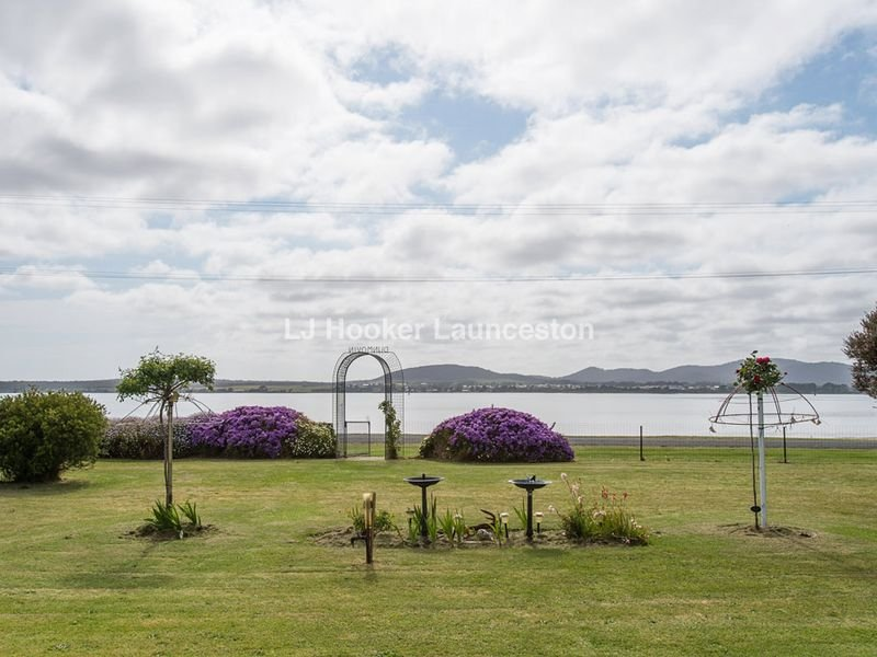 75 Foreshore Road, Kelso, Tas 7270