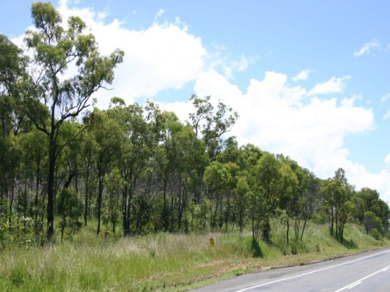 Lot 13 Bruce Highway, Clairview, Qld 4739