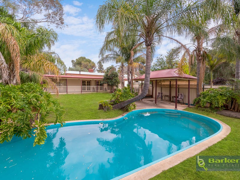 180 Parkers Road, Gawler Belt, SA 5118