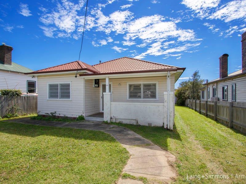 243 Rusden Street, Armidale, NSW 2350