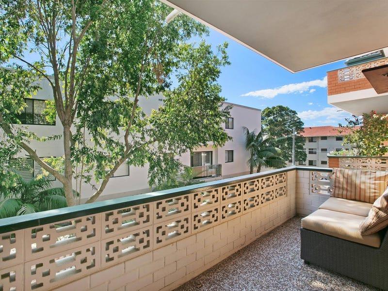 5/28 Cassia Street, Dee Why, NSW 2099