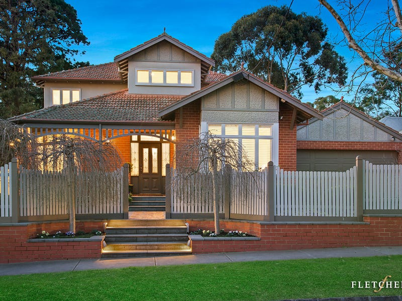 7 Wandsworth Road, Surrey Hills, Vic 3127
