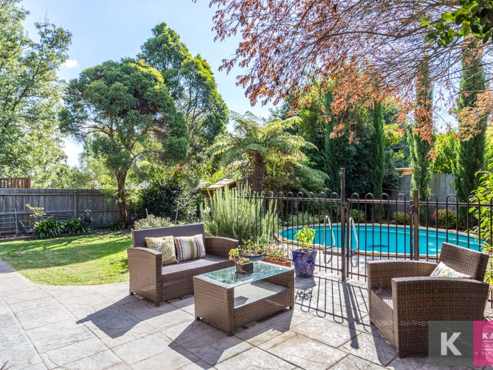 1 Young Street, Beaconsfield Upper, Vic 3808