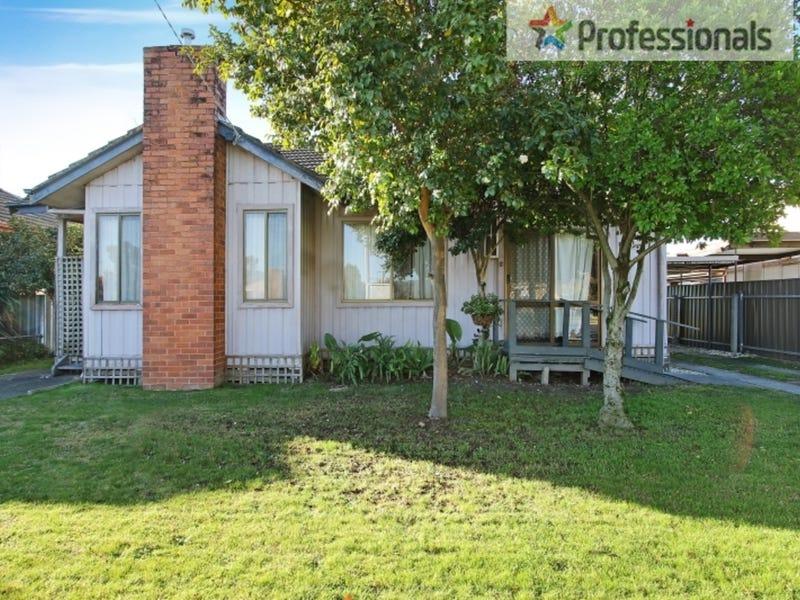 34 Pearce Street, Wodonga, Vic 3690