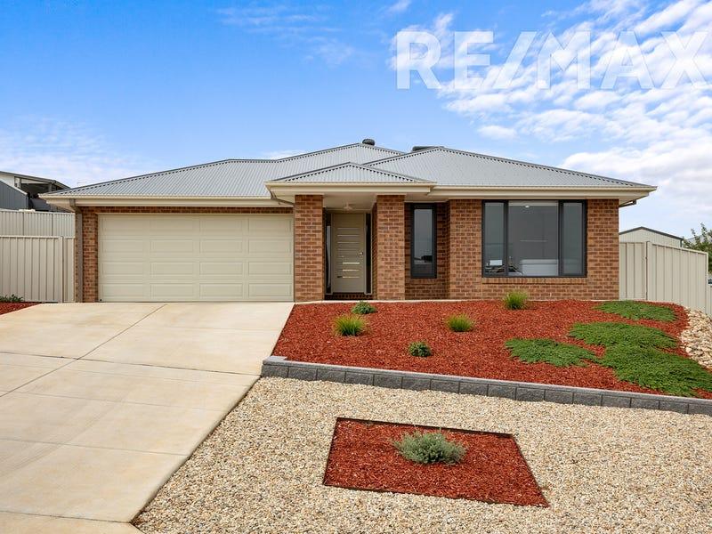 29 Samson Avenue, Estella, NSW 2650
