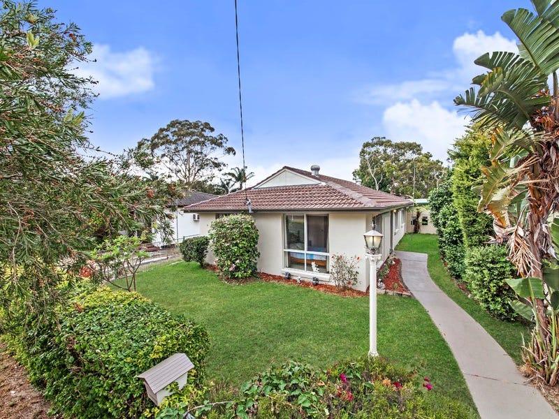 16 Waterloo Avenue, Woy Woy, NSW 2256