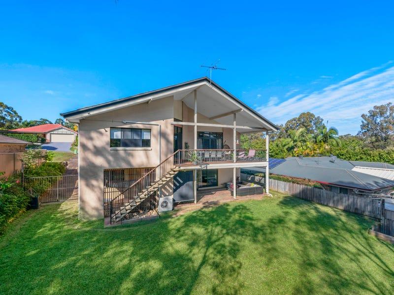 20 Habitat Place, Bridgeman Downs, Qld 4035
