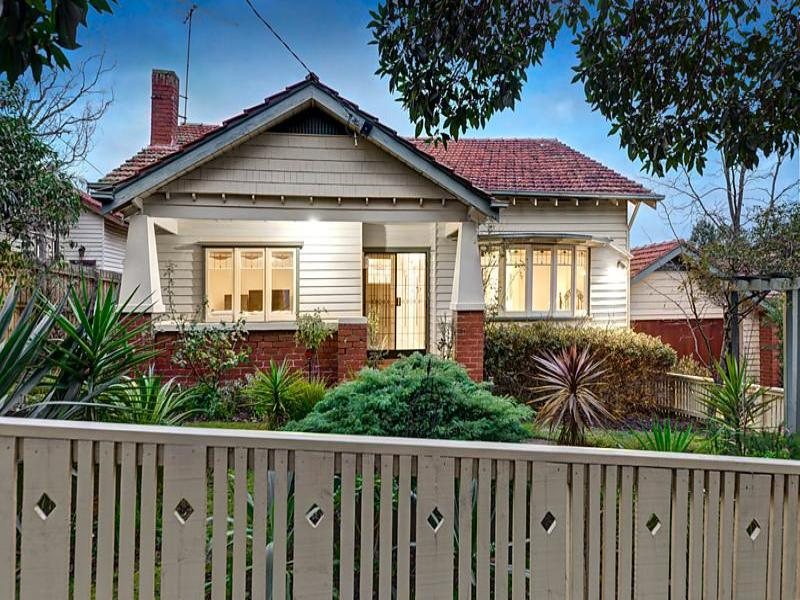 202 Wattle Valley Road, Camberwell, Vic 3124 - Property ...