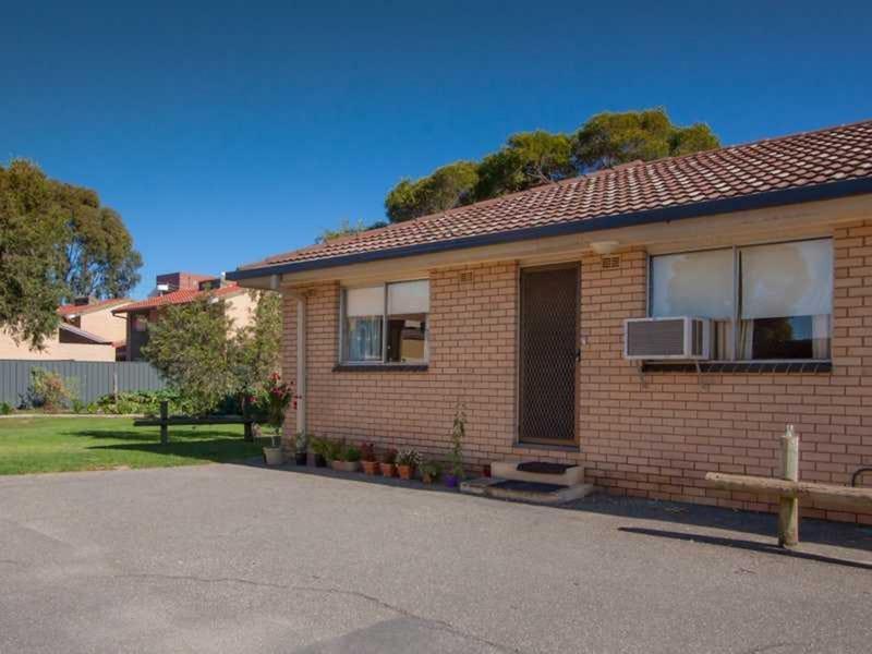 7/36 Murray Street, Wagga Wagga, NSW 2650