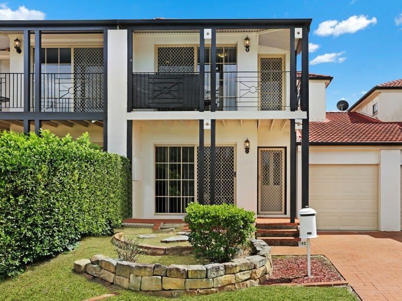 193 Waterworth Drive, Mount Annan, NSW 2567