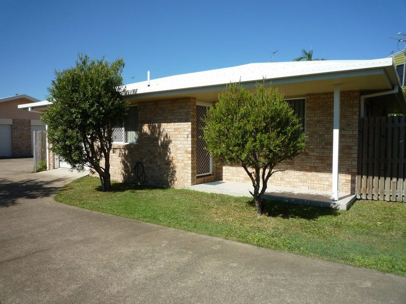 Address available on request, Beaconsfield, Qld 4740