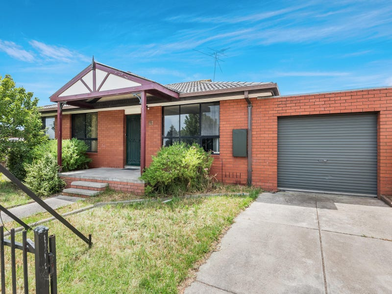 103 SHANKLAND BLVD, Meadow Heights, Vic 3048