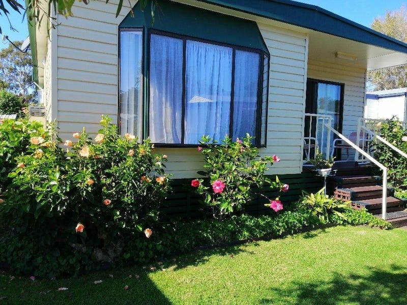11 3197 Princes Highway, Pambula, NSW 2549