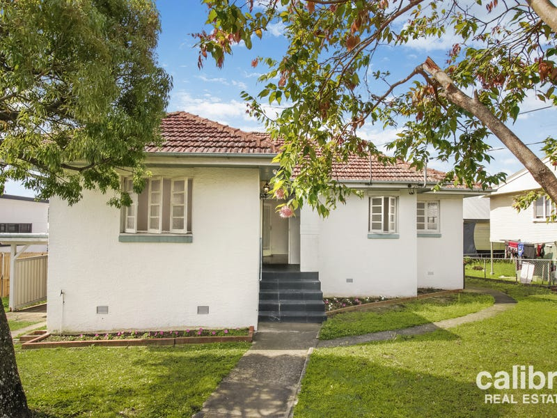 3 Cressey Street, Wavell Heights, Qld 4012
