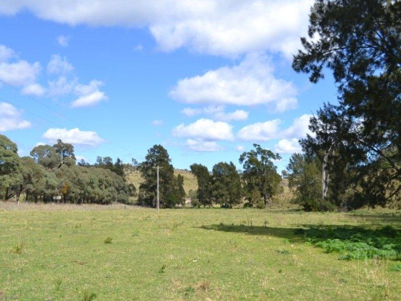 Wombeyan Caves Road, Bullio, NSW 2575
