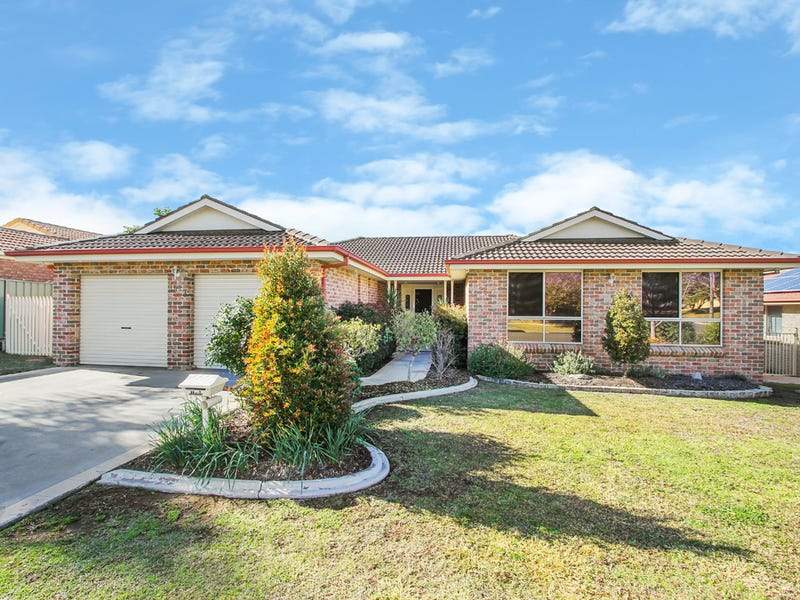 103 Edward Street, Tamworth, NSW 2340