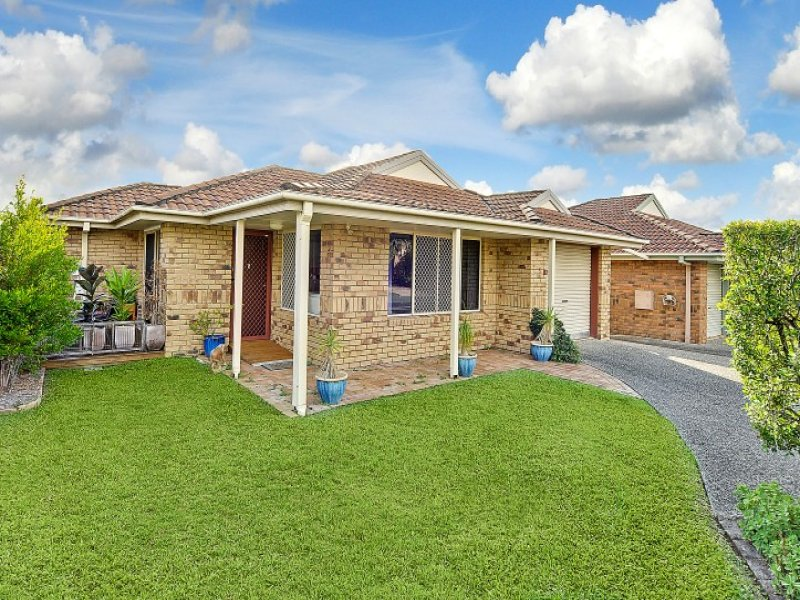 7/2A Albatross Avenue, Aroona, Qld 4551