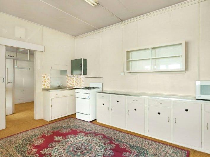 76 Bishopsgate Street, Wickham, NSW 2293