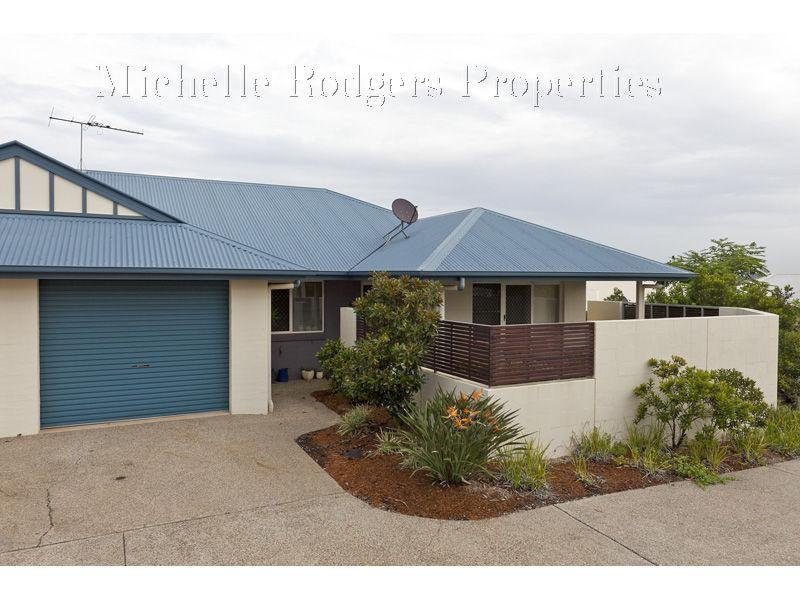69/586 Manly  Rd, Wakerley, Qld 4154