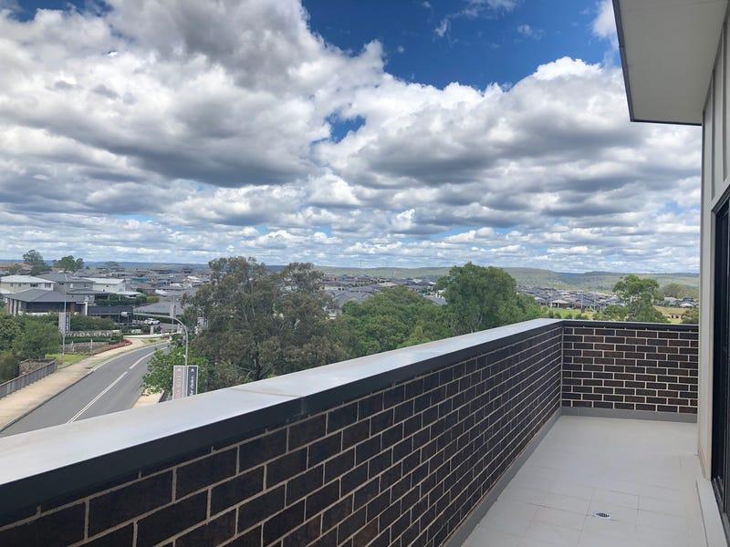 36/2 Glenmore Ridge Drive, Glenmore Park, NSW 2745