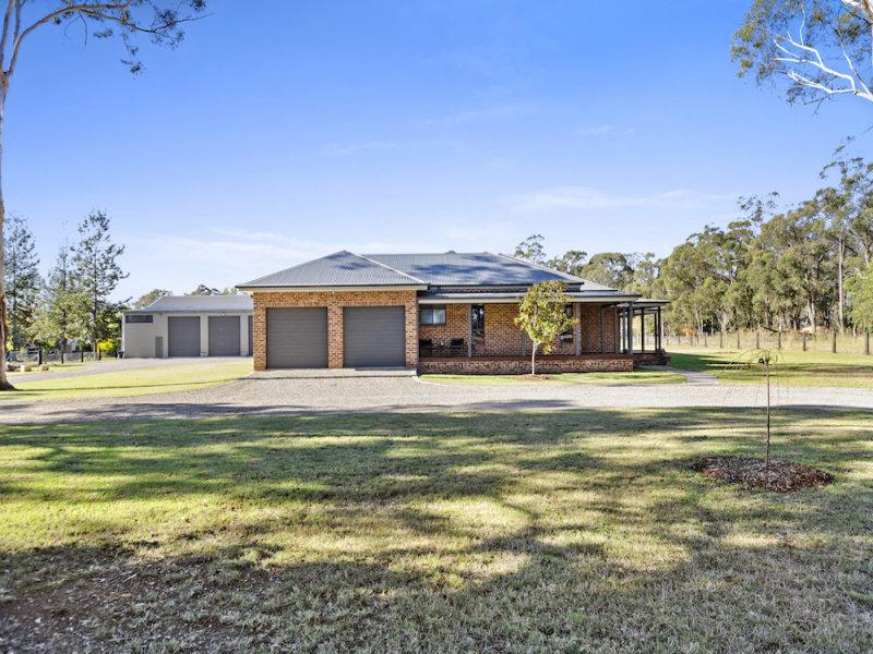 75 Kangaroo Road, Tahmoor, NSW 2573