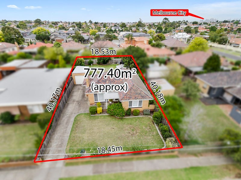 2 Diamond Street, Essendon West, Vic 3040