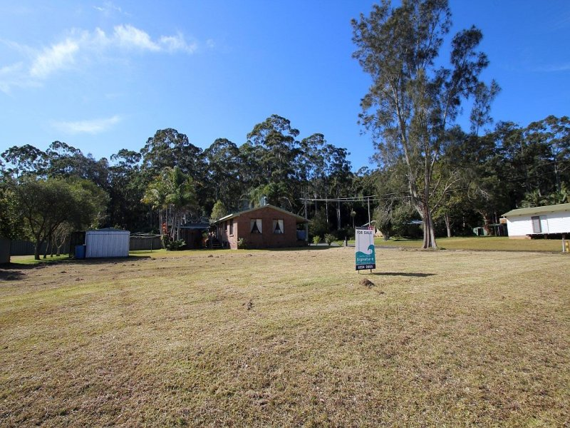 3 Windsor Street, Tarbuck Bay, NSW 2428