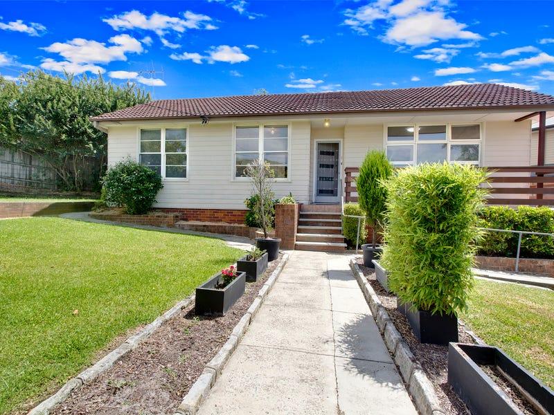57 Churchill Crescent, Allambie Heights, NSW 2100