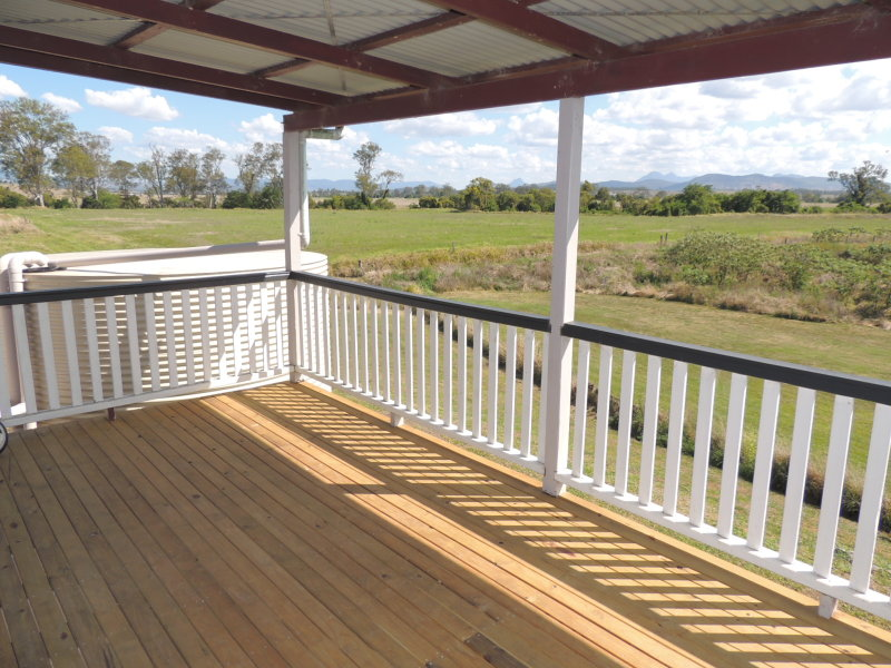 68 Christmas Creek Road, Laravale, Qld 4285