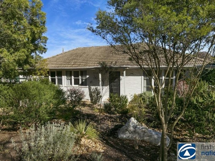 67 Scrivener Street, O'Connor, ACT 2602