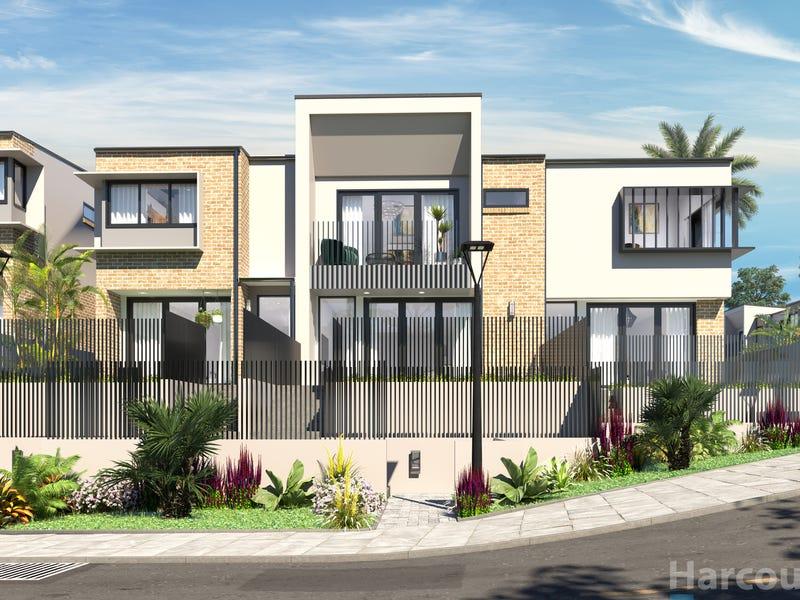 63 McKendry Drive, Cameron Park, NSW 2285