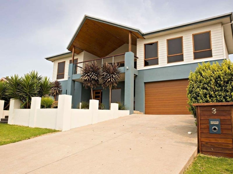 3 Rose Drive, Elliminyt, Vic 3250