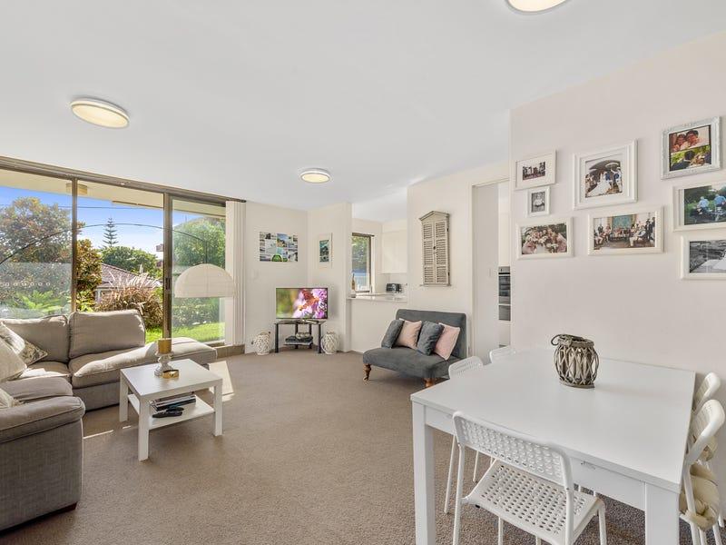 2/47 Chaleyer Street, Rose Bay, NSW 2029