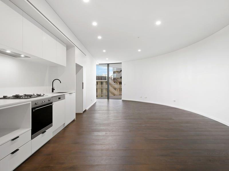 701/7 Mungo Scott Place, Summer Hill, NSW 2130