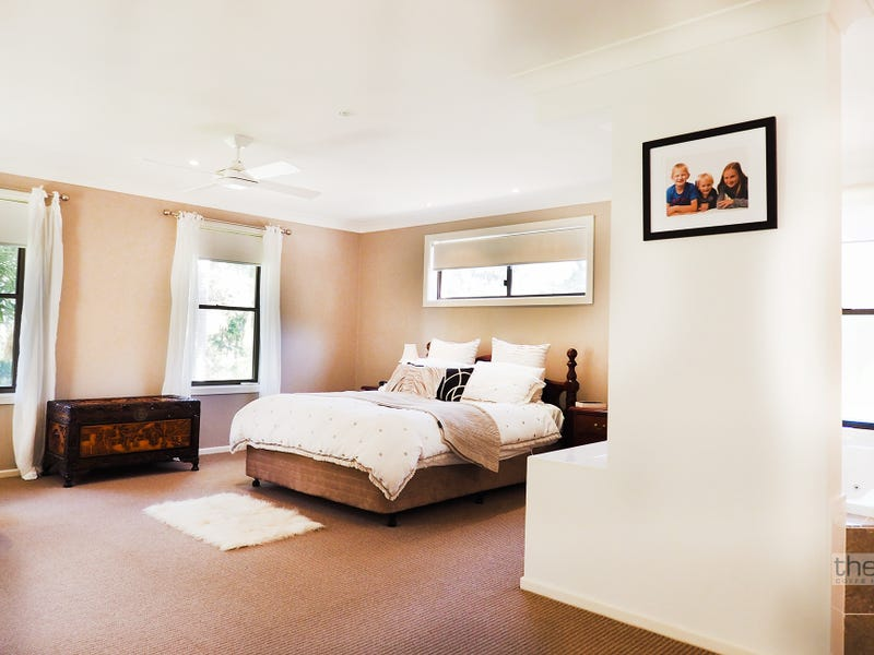 2a Hardy Close, Korora, NSW 2450