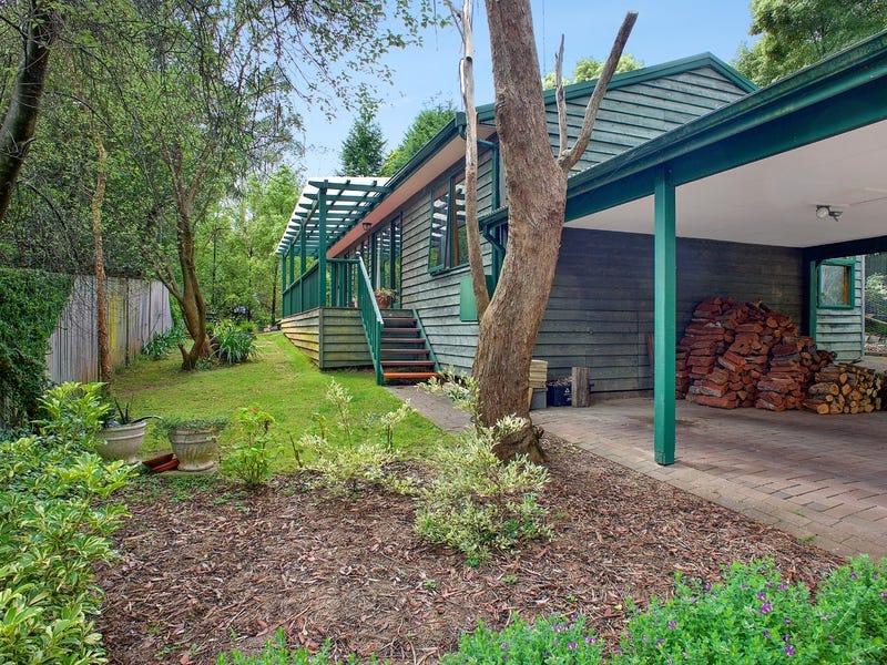 29 Kings Road, Leura, NSW 2780