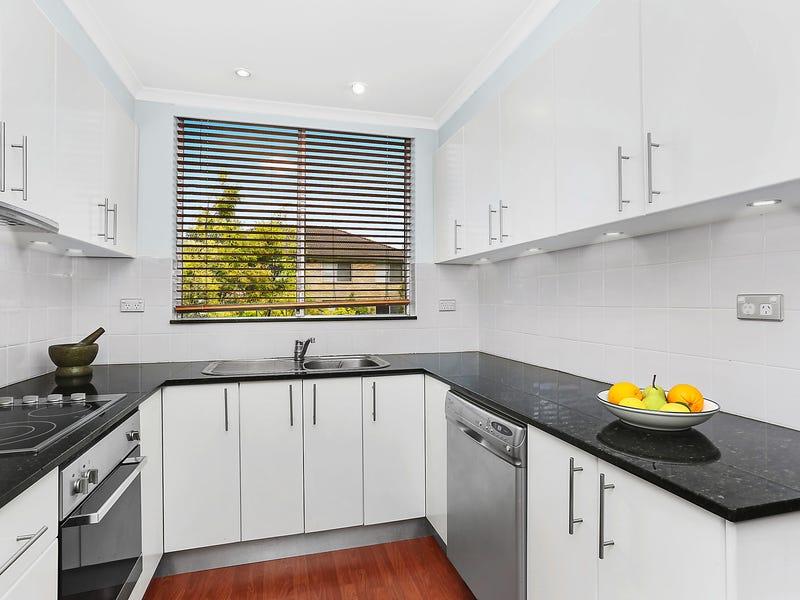 17/18 Essex Street, Epping, NSW 2121