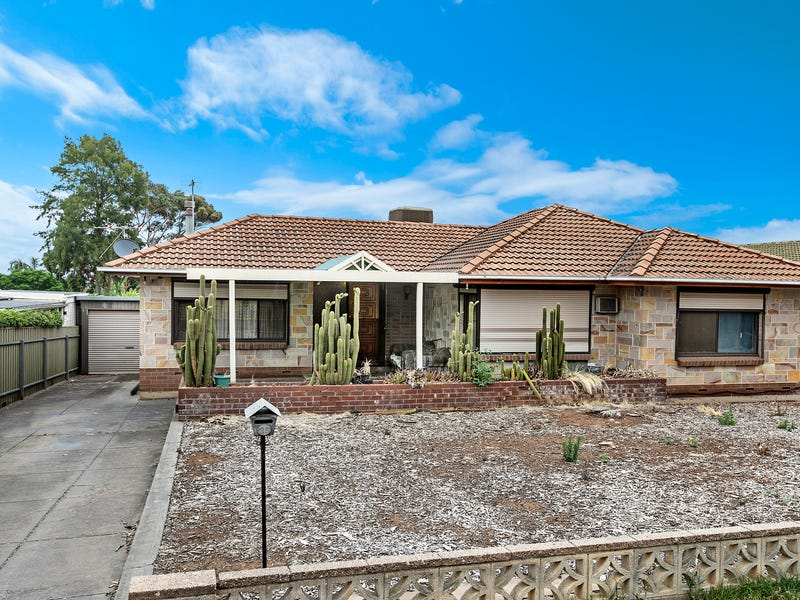 29 Morris Drive, Valley View, SA 5093
