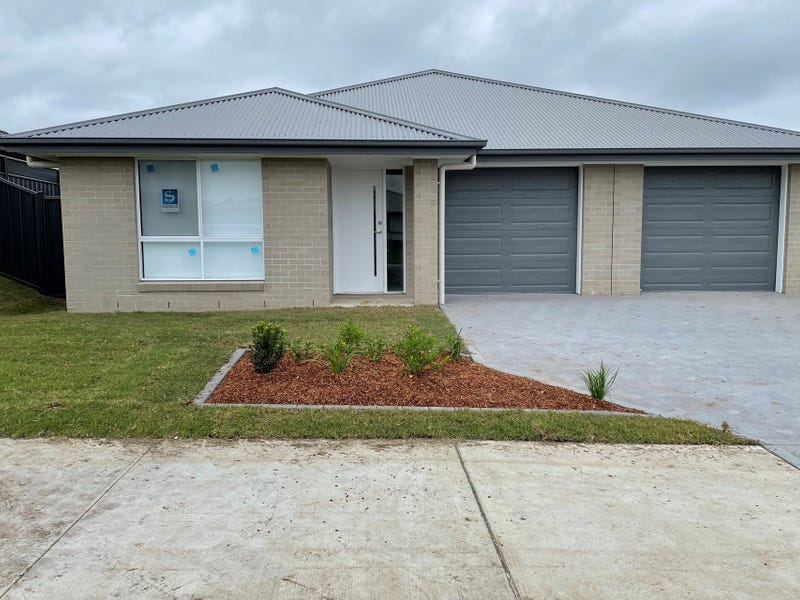 1/94 Averys Lane, Heddon Greta, NSW 2321