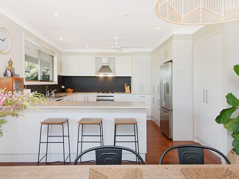 20 Dinsey Street, Kingscliff, NSW 2487
