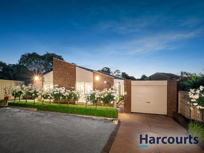 16 Marlesford Avenue, Wantirna, Vic 3152