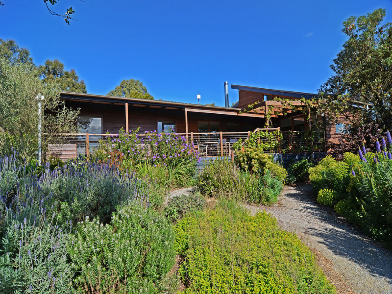 170 Parkers Road, Deans Marsh, Vic 3235